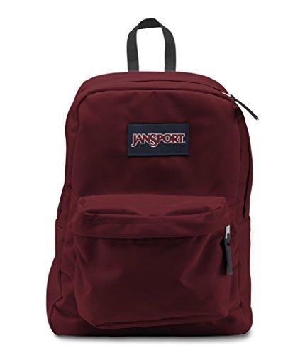 jansport-backpack-all-color-black-navy-grey-blue-purple-any-color-by-jansport