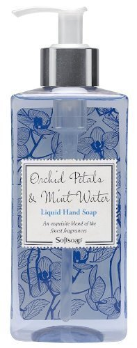 softsoap-hand-soap-water-mint-and-orchid-petals-10-fl-oz-2-pack