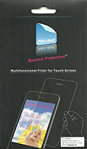 Multifunctional Pro-Mat Screen protector for Samsung S5 Anti Glare Without Sparkling