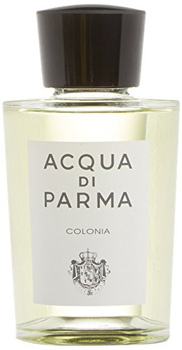 colonia-eau-de-cologne-splash-bottle-180ml