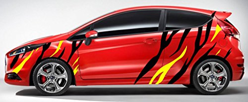 ford-tiger-stripes-1-vinyl-fiesta-st-turbo-graphics-stickers-decals-2-col