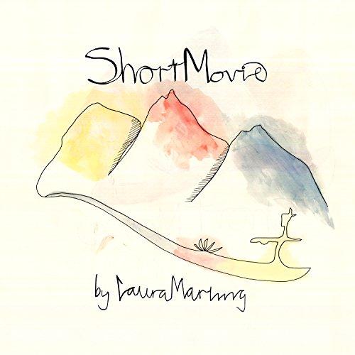 Laura Marling-Short Movie-CD-FLAC-2015-BOCKSCAR Download