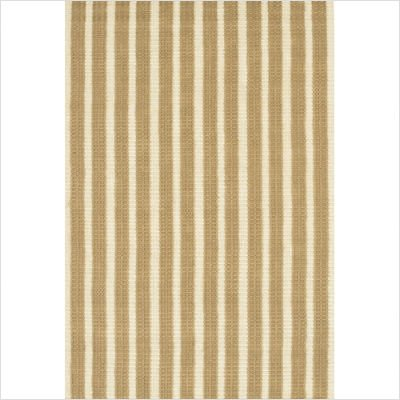 Hand-woven Contemporary Art ART-3526 Rug Size: 2' x 3'