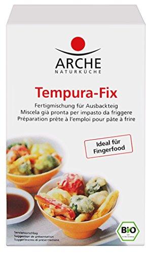 arche-tempura-fix-fertigmischung-fur-ausbackteig-6er-pack-6-x-200-g