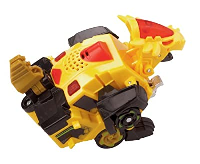 Spinner The Stygimoloch Switch & Go Dinos Turbo for Sale