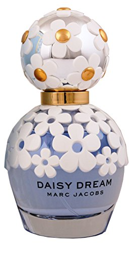 Marc Jacobs Daisy Dream Eau de Toilette, Donna, 30 ml