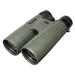 Vortex Optics Viper HD Binoculars 10x50