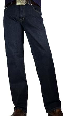 Pierre Cardin Pantalon Ceramica Regular Fit Style Dijon taille 30/32