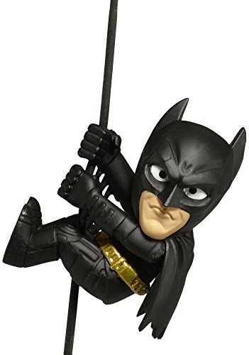 "NECA Scalers 2"" Characters Wave 4 ""Dark Knight Batman"" Toy - 1"