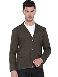 FIFTY TWO MENS BLAZERS