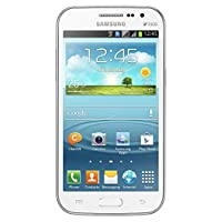 (71)Buy:  Rs. 18,365.00  Rs. 13,600.00 10 used & new from Rs. 12,699.00