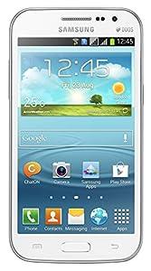 Samsung Galaxy GT-I8552 Win Dual Sim Unlocked Smartphone - WHT