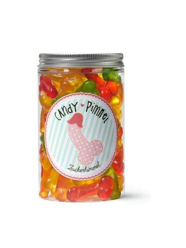 der-zuckerbacker-candy-pimmel-zuckerhimmel-300g