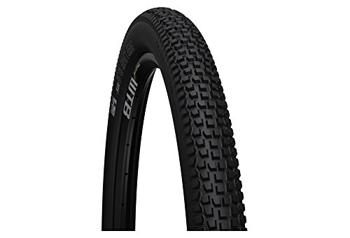 wtb-bee-line-22-650b-race-tire-folding-by-wtb