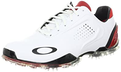 Oakley Mens Carbonpro Golf Shoe by Oakley