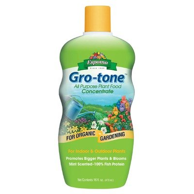 espoma-gr16-16-ounce-gro-tone-all-purpose-plant-food-concentrate