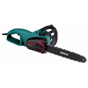 Bosch AKE 40-19S