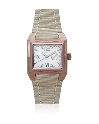 Breil Orologio al Quarzo Woman BW0258 37 mm