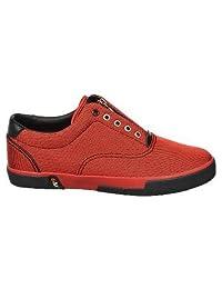 GBX Coltrane Men's Casual Sneaker