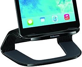 Fellowes I-Spire Series Tablet Lift - Black