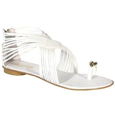 Amazon White Shoes Uk