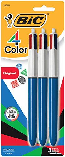 bic-4-color-ball-pen-medium-point-10mm-assorted-ink-3-count