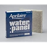 Aprilaire Stock No. 10 Water Panel for $10.15 + Shipping