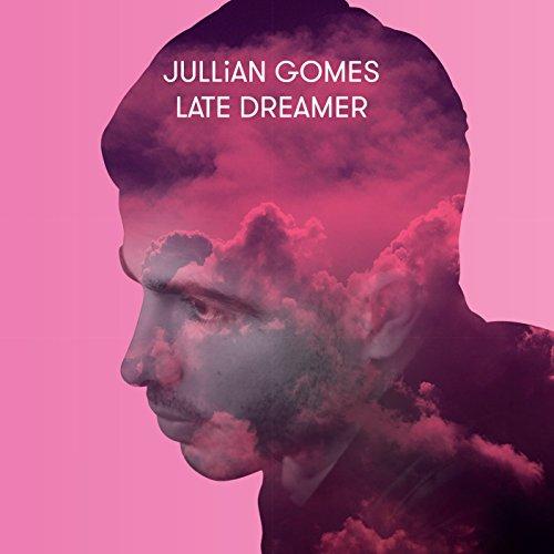 late-dreamer