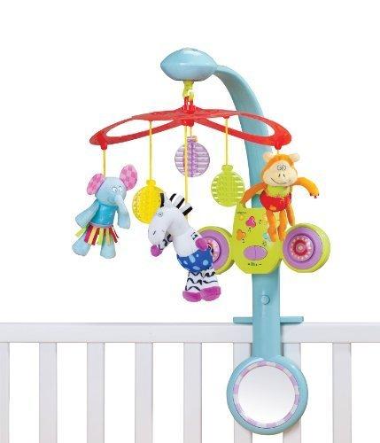 Taf toys en la gu a de compras para la familia p gina 8 for Gimnasio 88 torreones avila