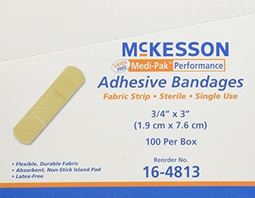 performance-bandage-adhesive-fabric-strip-3-4x3-latex-free-box-of-100