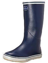 Le Chameau Footwear Men's Brehat Rain Boot