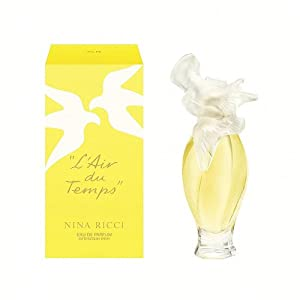 L'Air du Temps 30ml EDP Spray
