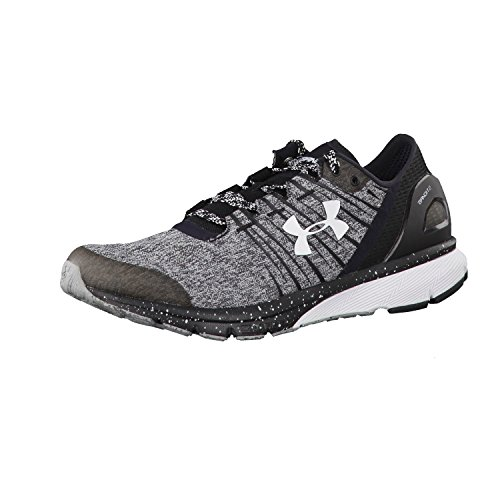 Under Armour Charged Bandit 2 Scarpe Da Corsa - AW16 - 43