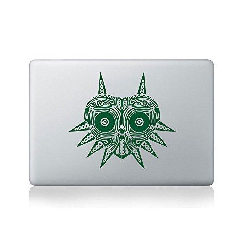 tribal-legend-of-zelda-majoras-mask-aufkleber-fur-macbook-13-zoll