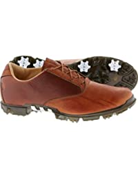 adidas Men's Adipure Motion Golf Shoe
