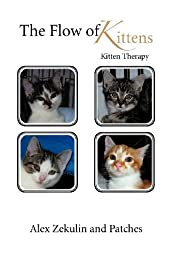 The Flow of Kittens: Kitten Therapy