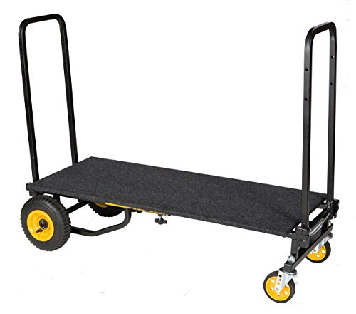 rocknroller-rsd10-solid-deck-for-r8rt-r10rt-r12rt-models