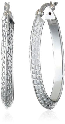 Sterling Silver 1.25