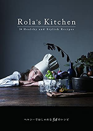 Rola\\\'s Kitchen