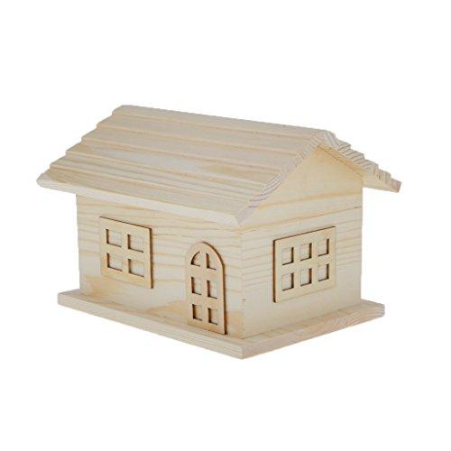 bois-boite-a-bijoux-en-forme-de-maison-plafond-ouvrant-accessoire-pour-enfant-bricolage-artisanat