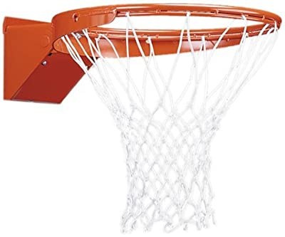 BSN Heavy-Duty Anti-Whip Net SNBBNWIPY by BSN