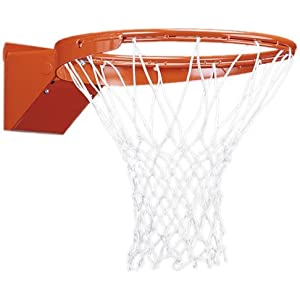 What is the best Basketball net?
