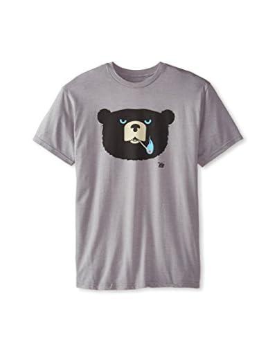 Ames Bros Men's Bad News Bears Short Sleeve T-Shirt