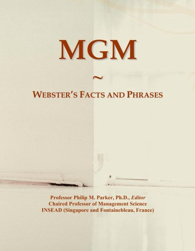 mgm-websters-facts-and-phrases