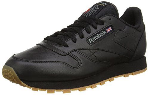 reebok-classic-leather-sneakers-basses-homme-noir-black-gum-42