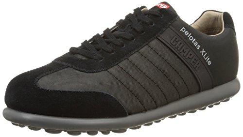 Camper Pelotas Xl, Sneakers da uomo, nero (black), 41