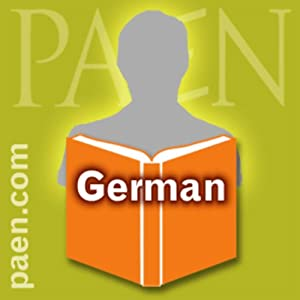 German: For Beginners | [ PAEN Communications Ltd.]