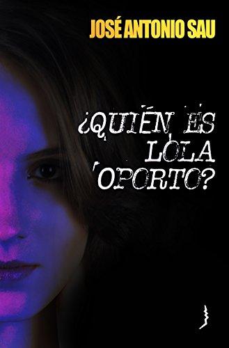 quien-es-lola-oporto-novela-policial