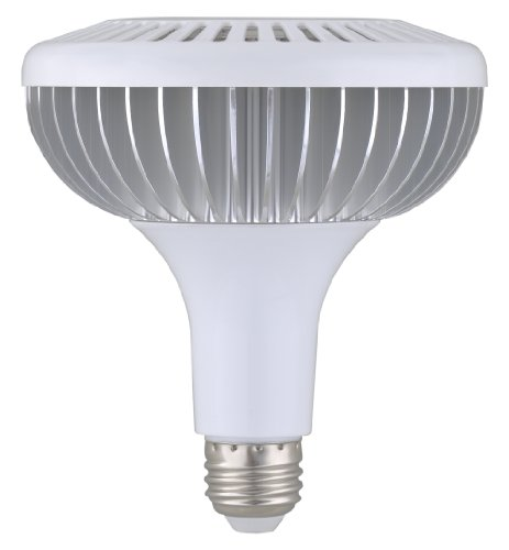 Gstar Lighting Par38 20 Watt Led Warm White 3000K Ul Listed E26 Socket 120 Volts , 100 Watt Incandescent Bulb Replacement Light Bulb