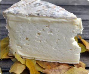 Tomme Crayeuse, French Cheese - 1lb